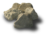 Bentonite_Chips