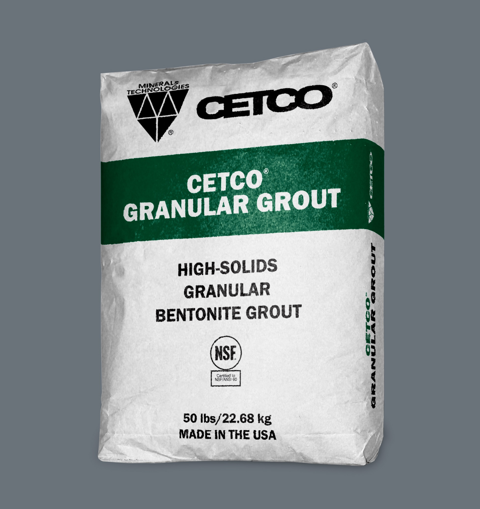 cetco_granular_grout