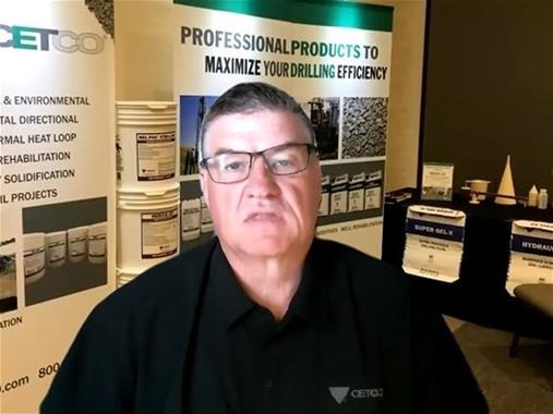 Todd Tannehill——地热计算器讲解