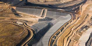 PMAT_landfill-lining-systems