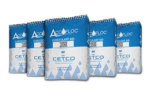 accofloc-flocculant-aid-cetco