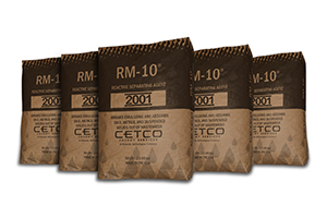 cetco-rm-10-product