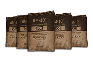 cetco-rm-10-产品
