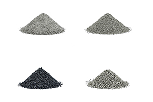 fluorosorb-吸附剂-100-200-300-400-品类-cetco