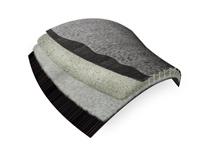 bentomat-cl-土工合成材料-粘土-防渗层-cetco