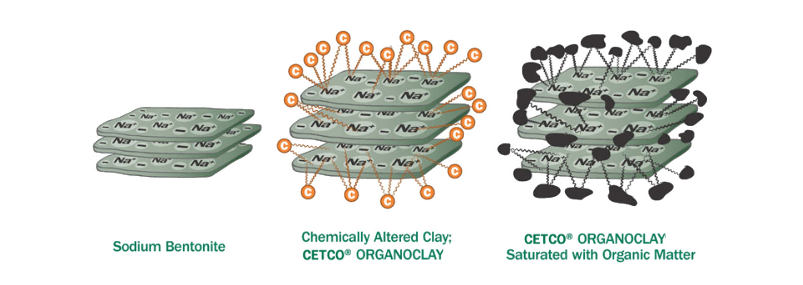 organoclay-saturated-organic-matter-diagram-cetco