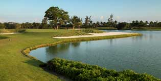 Retention-Pond-Systems