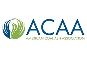 american-coal-ash-association-membership