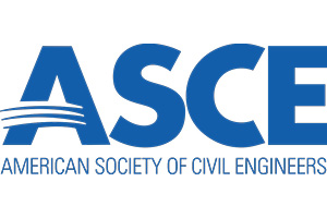 american-society-civil-engineers-logo