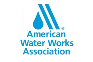 american-water-work-assoc-membership