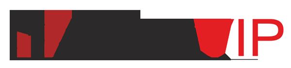 archVIP_logo