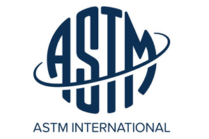astm-35-geosynthetics-membership