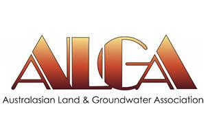 澳大利亚-土地-和地下水-协会-会员