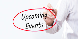 upcoming-cetco-events