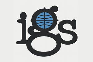 国际土工合成材料学会-西班牙-分会-会员