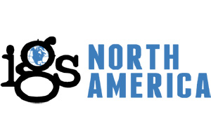 igs-north-america-membership