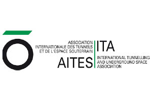 international-tunneling-underground-space-association-membership
