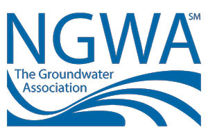 national-groundwater-association-membership