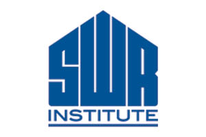 sealant-waterproofing-restoration-institute