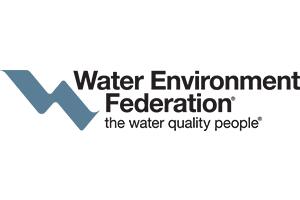国际水环境联盟