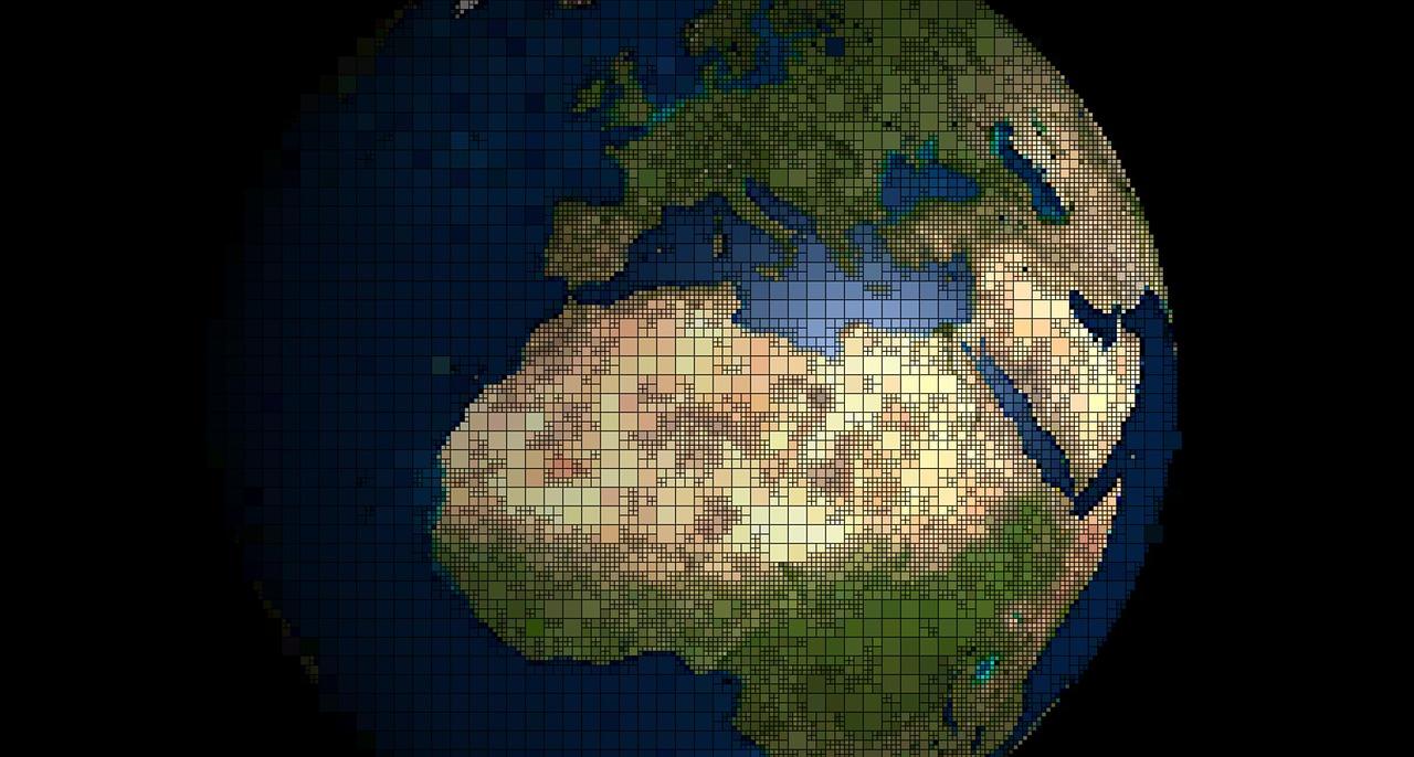 地球-895580_1280