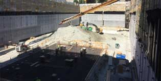 PMAT_commercial-building-waterproofing-systems
