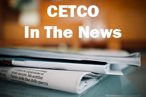 website-cetco-news