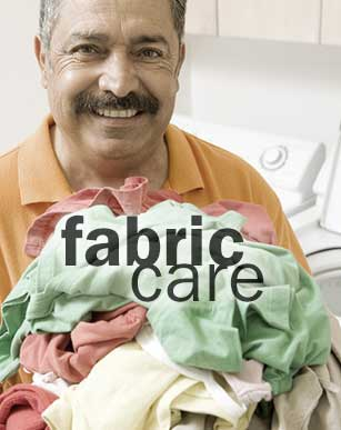 FabricCare-Over