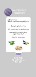 Conditioner-Large-Wipes