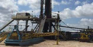 PMAT_drilling1