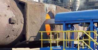 Steel_laser-measurement-system