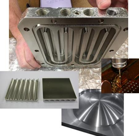 Mold-Tool-Fixture-Assembly-Best