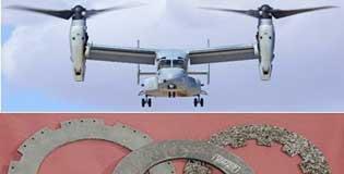 PYRO_aerospace