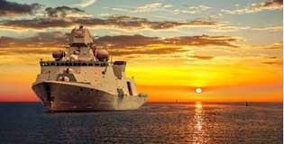 PYRO_military-defense