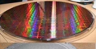 PYRO_semiconductor