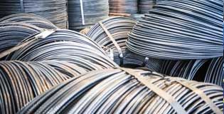 Steel_metallurgical-products