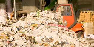 Envirofil_recycling