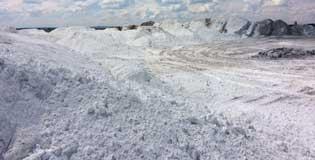 NewYield_lime-mud