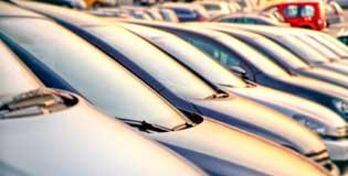 Automotive_glass