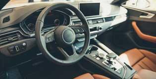 Automotive_plastics
