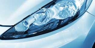 Automotive_polymers