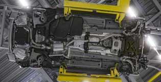 Automotive_sealants